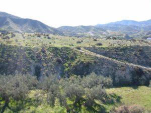 CerroGordo3March2007