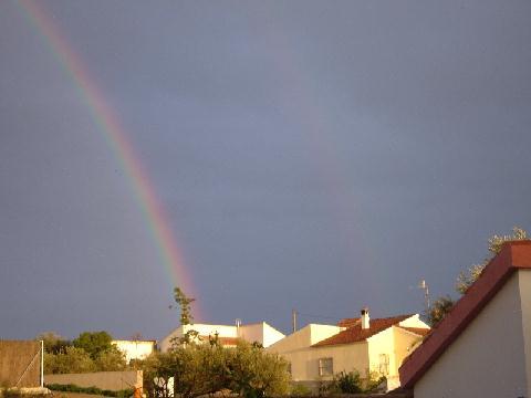 Rainbow31Mar07