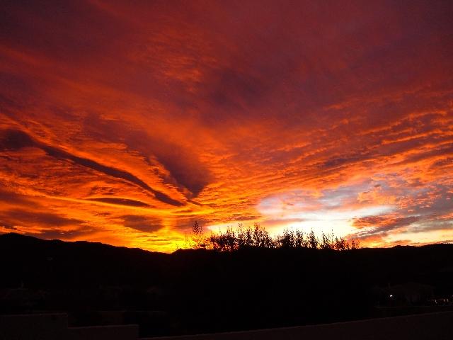 Sunset7Dec2007
