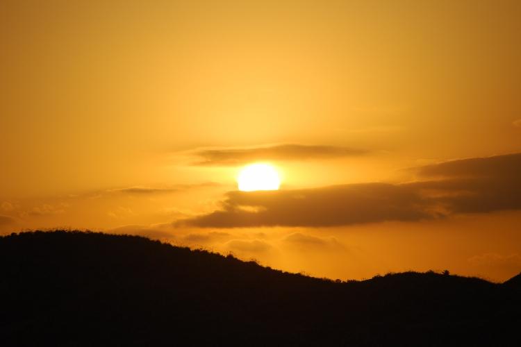 Sunset_8Sept2009
