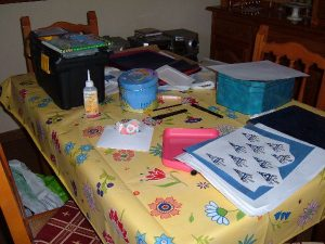 Crafting25Aug2010