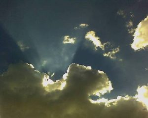 Sunrays14oct(2)