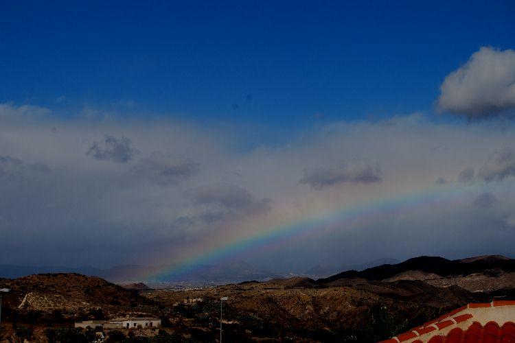 Rainbow9Nov2010