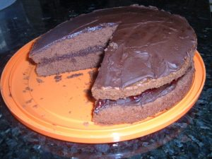 Chocolatecakemar2011