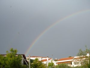 rainbowap2011