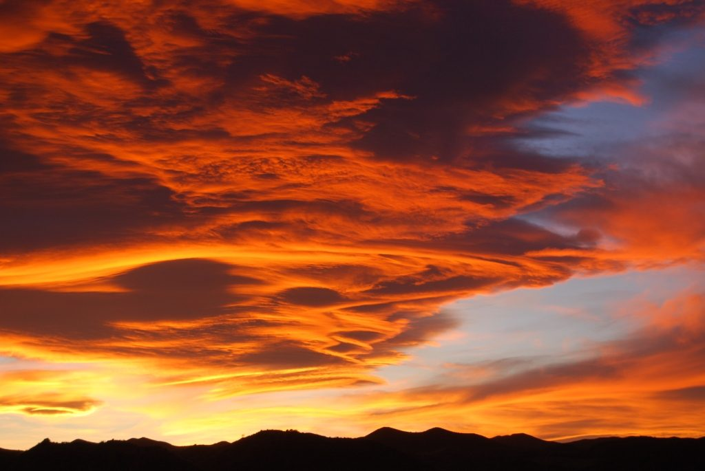 sunset2161211