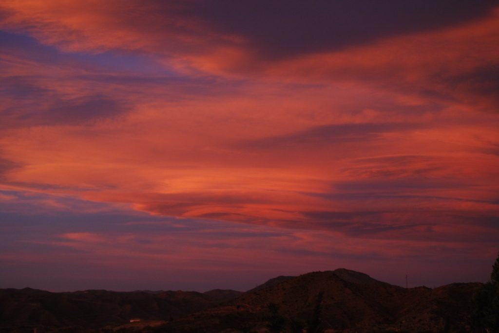 sunsetl161211