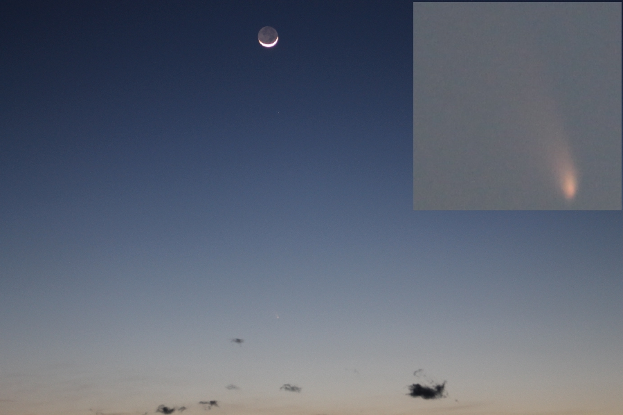 Moon_PanSTARRS_inset_13Mar2013