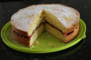 cake300713