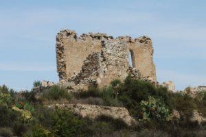El Castillo060913