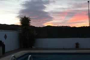 sunset011214