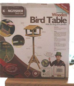 birdtable3