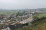 Dorset152015