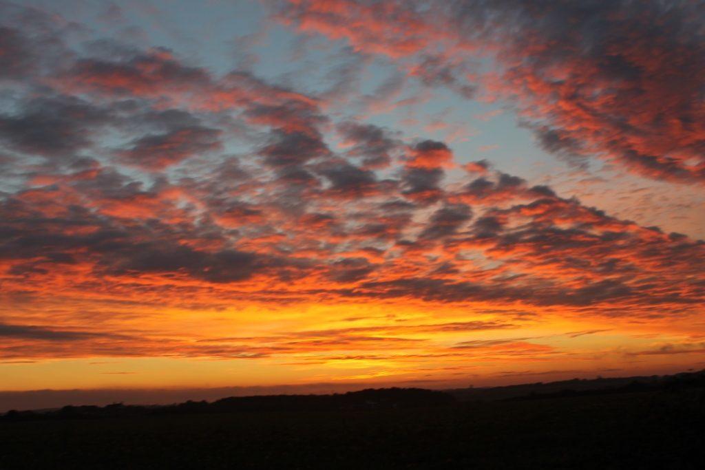 sunset271015