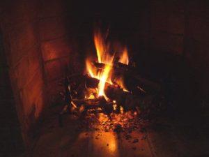 Fire(eco)