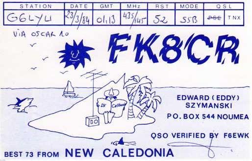FK8CRsatelliteG6LYU
