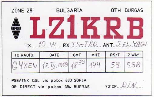 LZ1KRBes2329