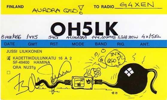 OH5LKaurora1927