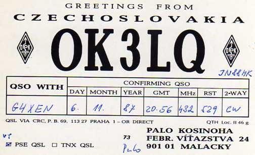 OK3LQtropo432(1328)