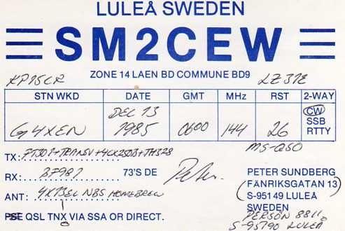 SM2CEWmetscat1927